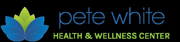 Pete White Logo_Original