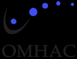 omhac